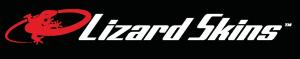 Lizard Skins Cropped Logo